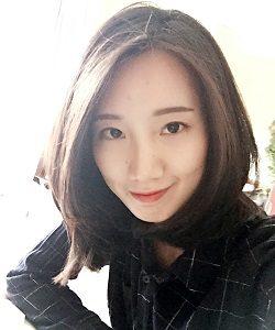 Maggie Shuo Feng