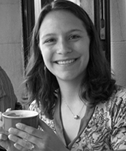 Sarah Anderson Wood