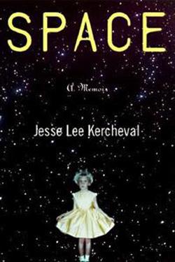Space: A Memoir cover