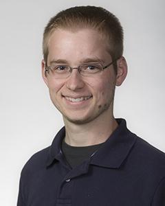 Scott Memmel
