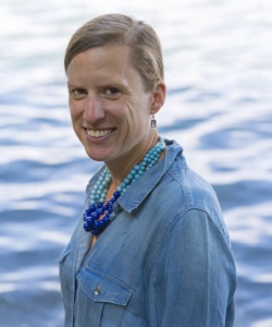 Caroline Gottschalk Druschke