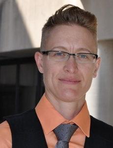 Amy E. Groshek